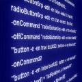 Лучшие языки програмирования